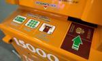 W Rosji chwilówkę weźmiesz z bankomatu