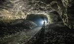 Nadchodzą zwolnienia w górnictwie