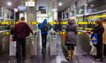 UE przeznaczy 432 mln euro z funduszu spójności na warszawskie metro