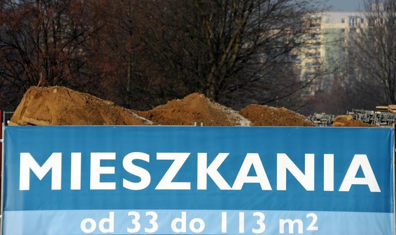 Rentowność najmu: Gdańsk bardziej zyskowny niż Warszawa