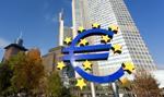 """EBC pożyczył bankom """"tylko"""" 82,6 mld euro"""
