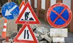 Budowy, remonty dróg i torów: w wielu miastach utrudnienia po wakacjach