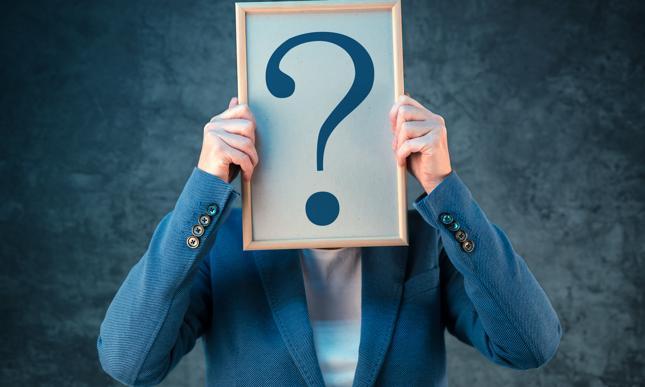 Najlepsze konto oszczędnościowe - jak wybrać i czym się kierować?