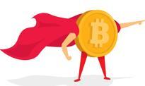 Pokolenie Krypto. Inwestorzy, których wychował bitcoin