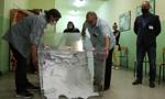 Warszawska komisja wyborcza oczekuje przede wszystkim na protokoły z zagranicy