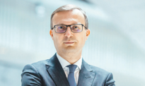 Borys: nowy projekt ustawy o PPK czyni je atrakcyjniejszymi