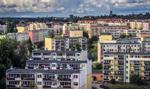 Rynkowy renesans mieszkań z wielkiej płyty. Drożeją szybciej od nowszych lokali i kamienic