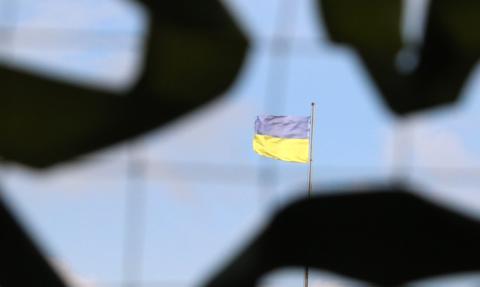 Rada UE przedłużyła sankcje za naruszanie integralności terytorialnej Ukrainy