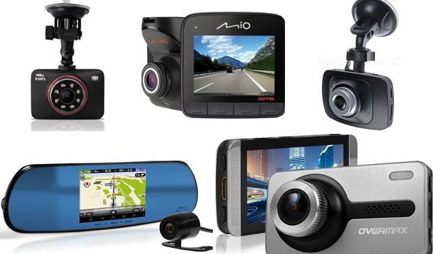 Znalezione obrazy dla zapytania wideorejestratory