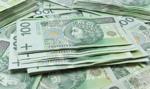 GUS: Lepsze wyniki finansowe przedsiębiorstw w I kwartale tego roku