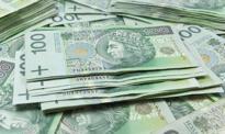 Zadłużenie Skarbu Państwa w marcu wzrosło o 0,5 proc. mdm