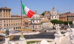Włoski parlament przyjął nową ordynację, droga do wyborów otwarta