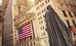 Powell przyniósł silne wzrosty na Wall Street