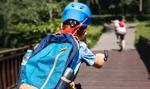 Jak przygotować dziecko na wyjazd wakacyjny?