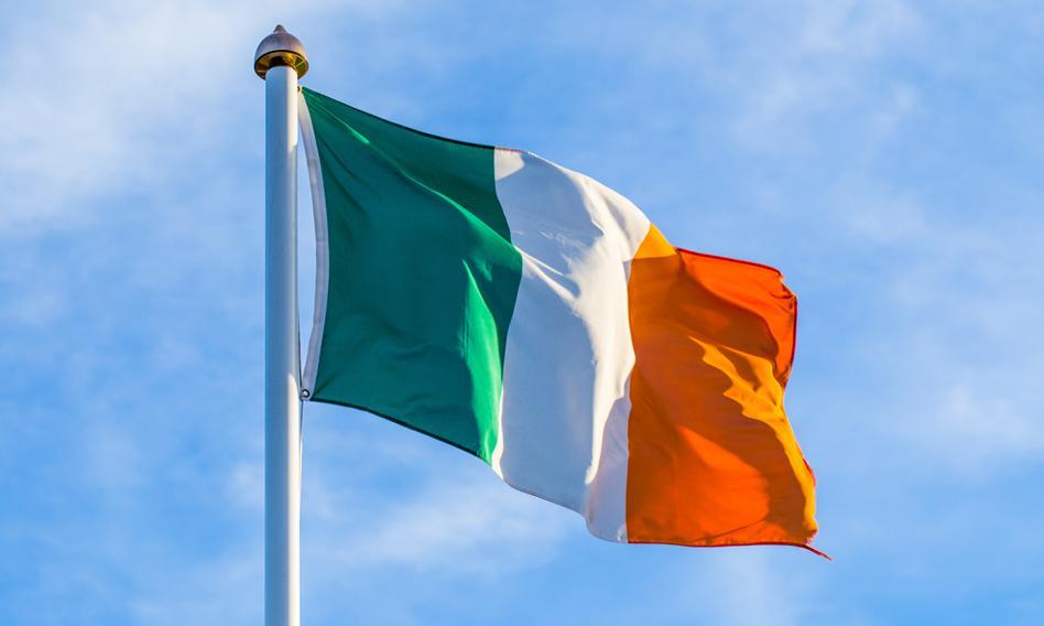 Irlandzki rząd jest gotowy zrezygnować z 12,5-procentowej stawki podatku od firm