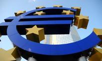 Draghiemu zaczyna brakować niemieckich obligacji