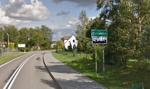 Najbardziej zadłużona gmina w Polsce zlikwidowana
