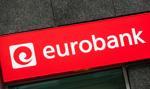 Konto w pełni w eurobanku – warunki