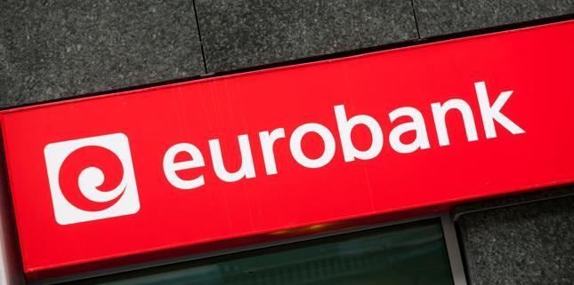 Konto na co dzień w eurobanku – warunki prowadzenia rachunku