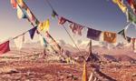 Chiny: zmiana na stanowisku szefa partii komunistycznej w Tybecie