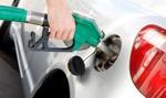Spadają ceny benzyny, a jeszcze bardziej ceny diesla