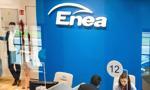 Enea będzie wnioskować o podwyżkę taryfy; zainteresowana wzrostem o blisko 40 proc.