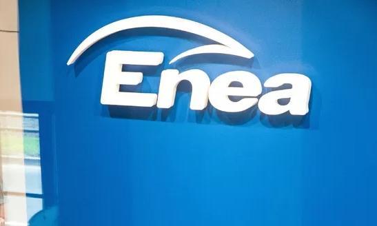Prezes: Enea ocenia, że optymalna byłaby podwyżka taryfy G o kilkanaście proc.