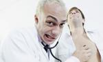 Zmiany w kierowaniu pracowników na wstępne badania lekarskie