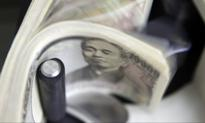 Societe Generale: kupujcie jena, sprzedawajcie dolara