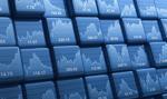 Jak monitorować wyniki i notowania funduszy inwestycyjnych?