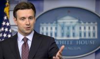 USA apelują do Europy o zagwarantowanie praw imigrantów