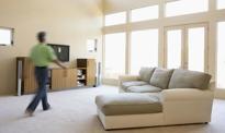 Ile trzeba oszczędzać, by kupić mieszkanie za gotówkę?