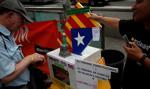 Komisja Europejska: referendum w Katalonii było nielegalne