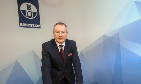 Boryszew widzi ryzyko dot. postępowań podatkowych w kwocie ok. 223,5 mln zł, utworzy rezerwy