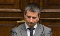 MF i NBP gotowe do interwencji, jeśli PLN będzie się nadmiernie osłabiał