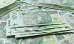 Oferta spółki zależnej Polimeksu za ok. 327 mln zł warunkowo wybrana w przetargu PERN