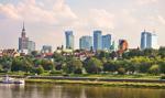 Komisja weryfikacyjna stwierdziła nieważność zwrotu działek przy Jeziorku Gocławskim