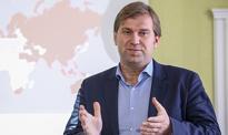 Pyffel: AIIB daje szanse, żeby polskie firmy ugrały coś w Azji [Polska na Jedwabnym Szlaku]