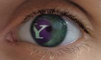 Yahoo sprzedane za 5 miliardów dolarów