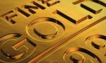 Złoto będzie tanieć. W tym roku ceny mogą być najniższe od czterech lat