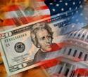 Porozumienie budżetowe w Kongresie USA