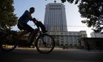 UE nakłada tymczasowe cła na chińskie rowery elektryczne