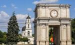 Były premier Mołdawii skazany na 9 lat więzienia za korupcję