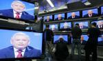CBOS: Polacy średnio interesują się polityką, lub wcale