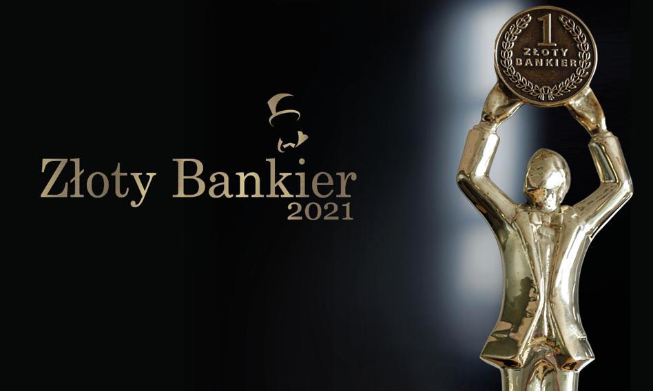 Najlepsza obsługa, produkty, komunikacja z klientem. Wyniki rankingu Złoty Bankier 2021