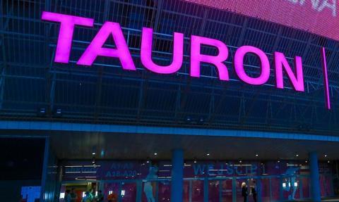 Tauron szacuje, że w II kw. grupa miała 1.450 mln zł zysku EBITDA i 479 mln zł straty netto