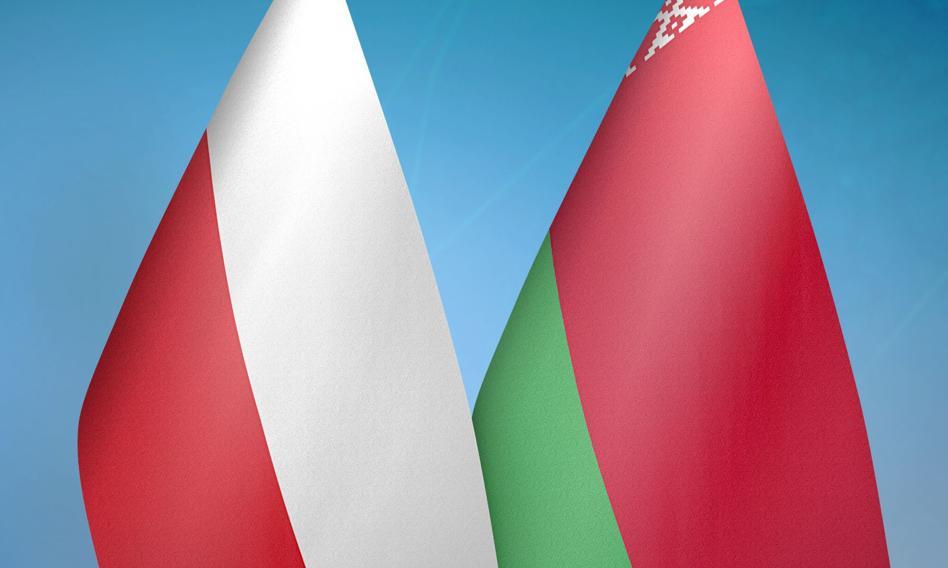 UE przygotowuje nowe sankcje przeciwko Białorusi za prześladowania tamtejszych Polaków