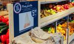 """W Carrefourze zamiast """"zrywki"""" kupisz woreczki wielokrotnego użytku"""