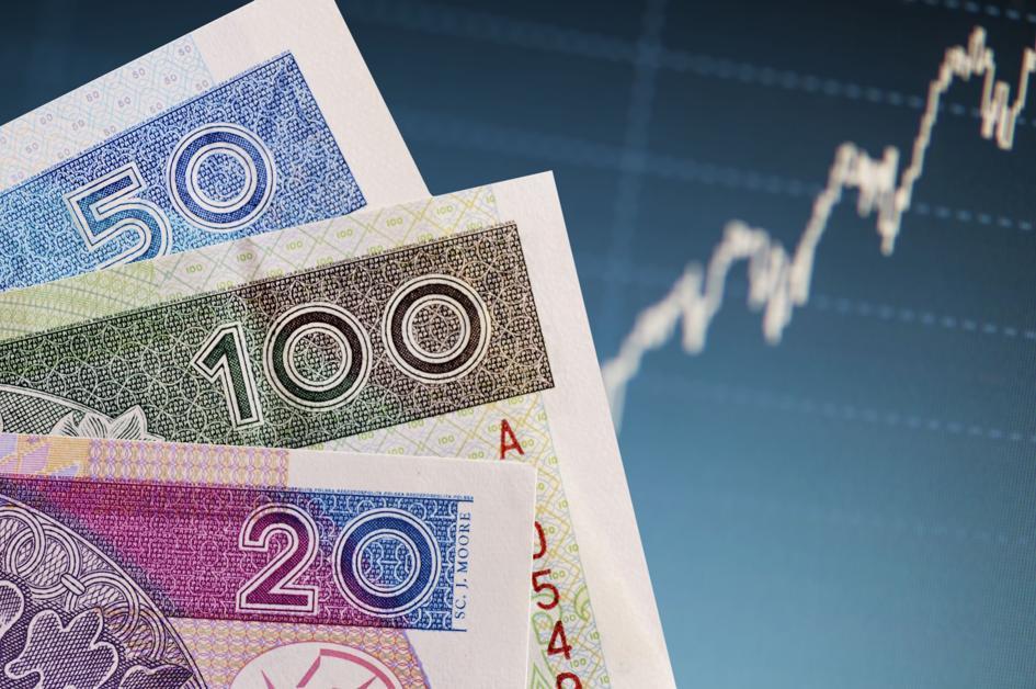 BFG. Co daje Bankowy Fundusz Gwarancyjny?