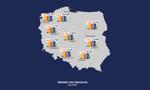 Wzrost cen mieszkań w ogłoszeniach przybrał na sile. Nowy raport Bankier.pl i Otodom